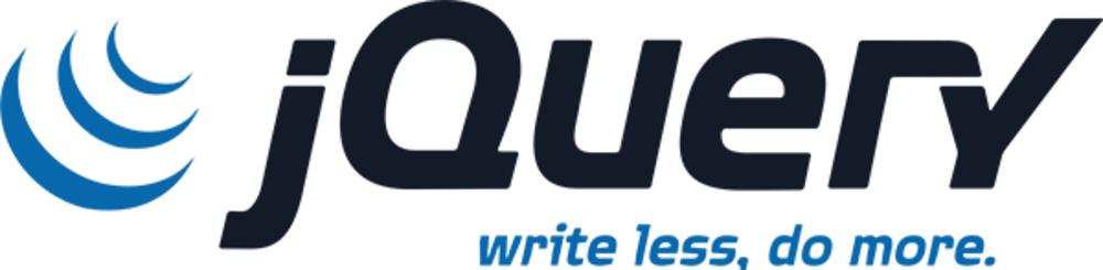 Feature thumb jquery logo