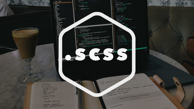 Feature thumb scss course thumb