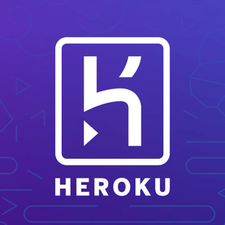 Feature thumb heroku logo