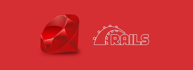 Feature thumb ruby on rails