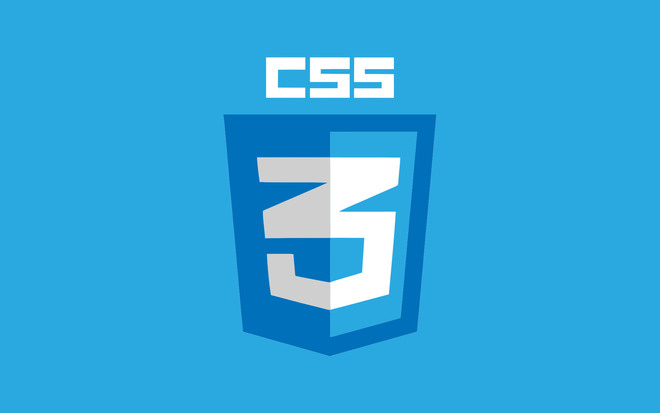 Feature thumb css pseudo after before
