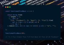 Post thumb js functional fizzbuzz