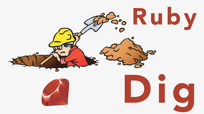Feature thumb ruby dig method tutorial