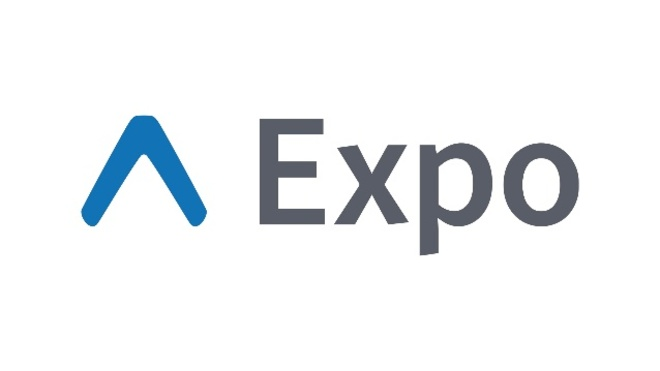 Feature thumb expo