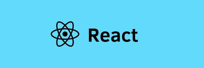 Feature thumb dynamic form react hooks
