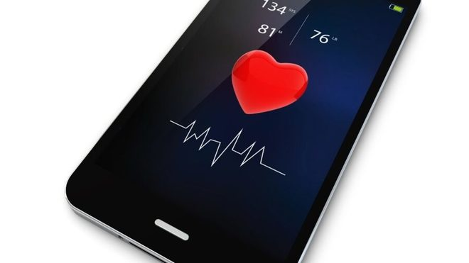 Feature thumb mhealth apps