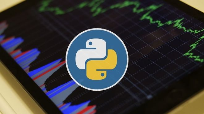 Feature thumb python for fintech applications
