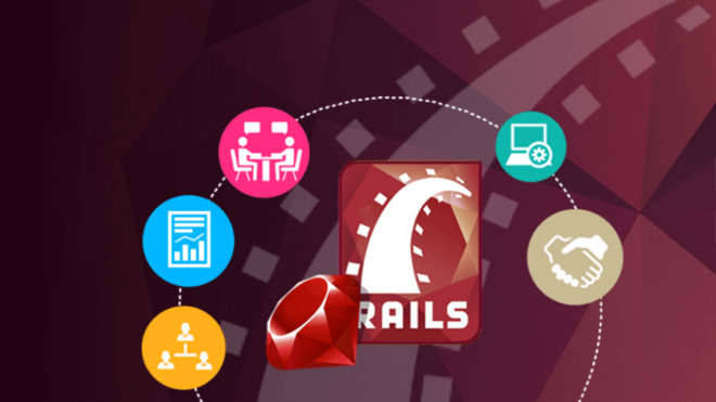 Feature thumb hiring ruby on rails developers