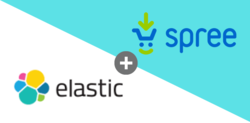 Post thumb integrate elasticsearch with spree commerce