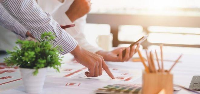 Feature thumb hiring offshore development team