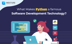 Post thumb what makes python a famous software development technology 2x