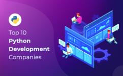 Post thumb top 10 python development companies 2x