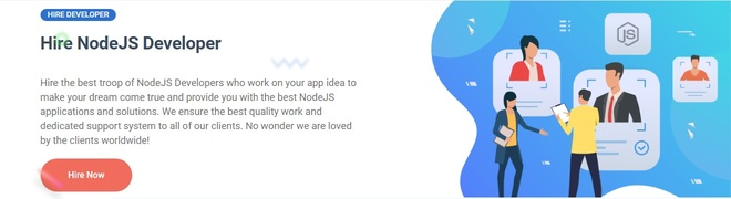 Feature thumb hire nodejs developers