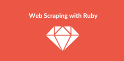 Post thumb web scraping with ruby