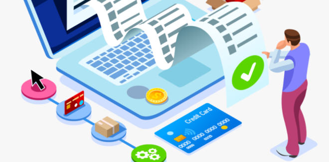 Feature thumb common ecommerce business mistakes