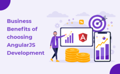 Post thumb business benefits of choosing angularjs development  1