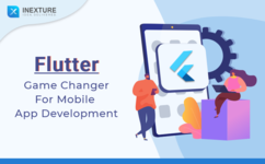 Post thumb flutter   game changer for mobile app development 2x