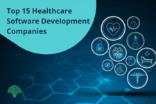 Post thumb top healthcare software development companies