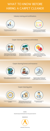 Feature thumb what to know before hiring a carpet cleaner