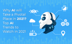 Post thumb why ai will take a pivotal place in 2021 top ai trends to watch in 2021