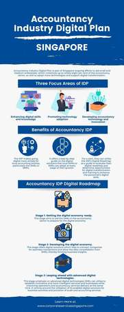 Feature thumb accountancy industry digital plan   singapore