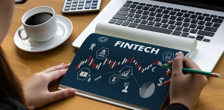 Top 10 FinTech Software Development Companies 2021