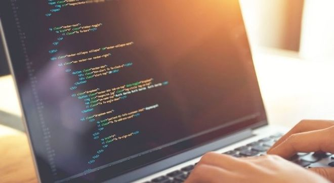 Feature thumb rubyonrails for software development