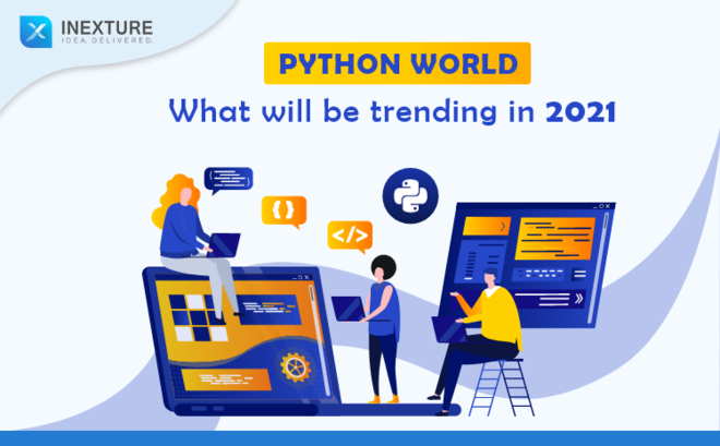 Feature thumb python world    what will be trending in 2021 2x