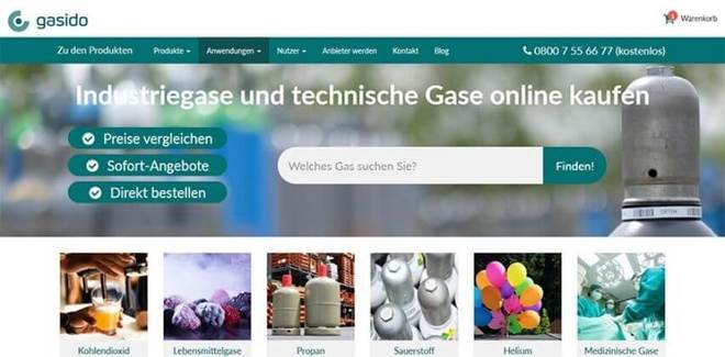Feature thumb ecommerce marketplace case study