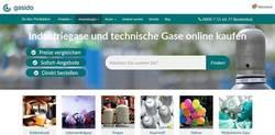 Post thumb ecommerce marketplace case study