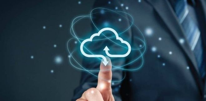 Feature thumb cloud computing trends