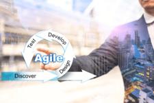 Post thumb agile management mindset