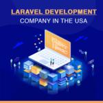 Post thumb laravel development company in the usa