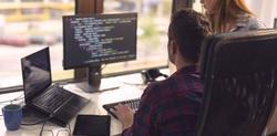 Post thumb software development trends