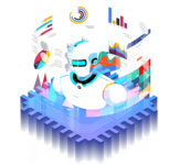 Post thumb machine learning hero banner
