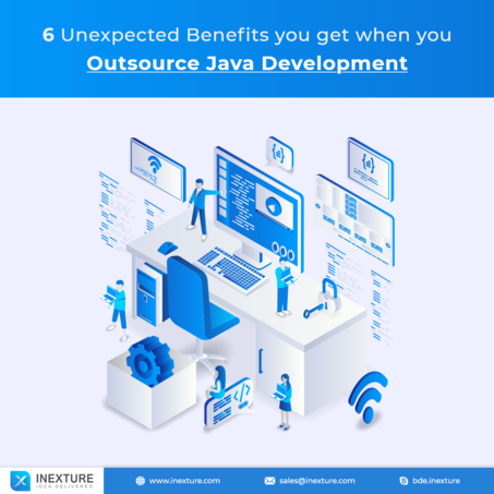 Feature thumb 6 unexpected benefits you get when you outsource java development   1200x1200