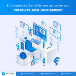 Post thumb 6 unexpected benefits you get when you outsource java development   1200x1200