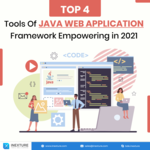 Post thumb top 4 tools of java web application framework empowering in 2021   1200x1200 2x