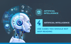 Post thumb 4 ai use cases you should not skip reading   2