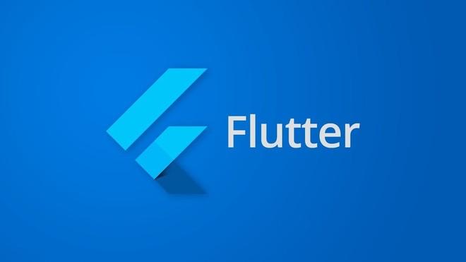 Feature thumb flutter use cases mobile app development