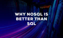 Post thumb the most popular nosql databases 1