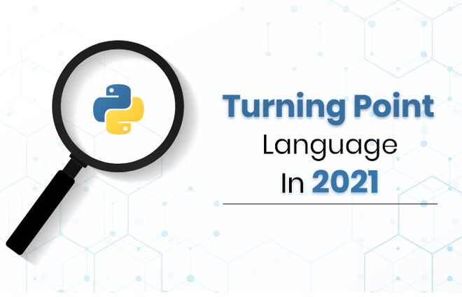 Feature thumb how python is proving to be a turning point language in 2021