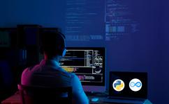 Post thumb python development companies
