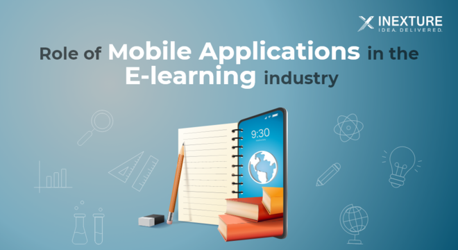 Feature thumb role of mobile applications in the e learning industry    1100 x 600