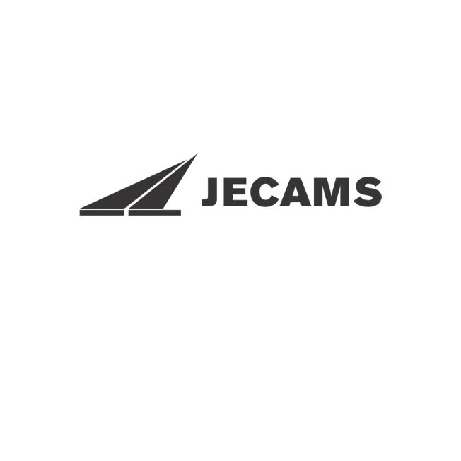 Jecamsinc logo